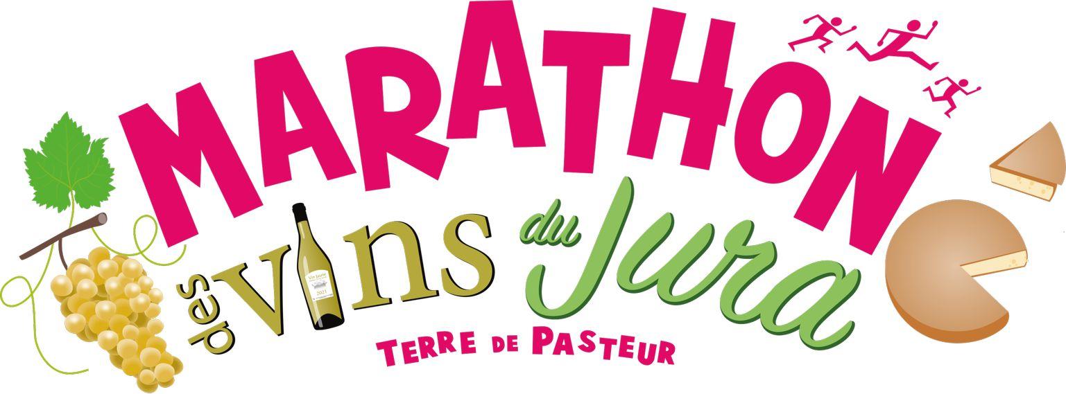Marathon des Vins du Jura 2021